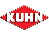 kuhn_logo_menu