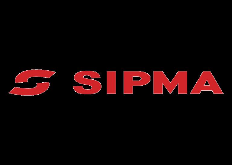 SIPMA